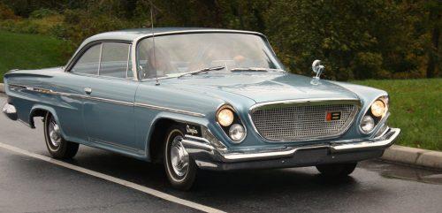 1962 NewProt