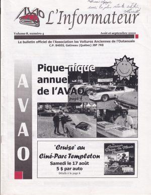 Août septembre 2002