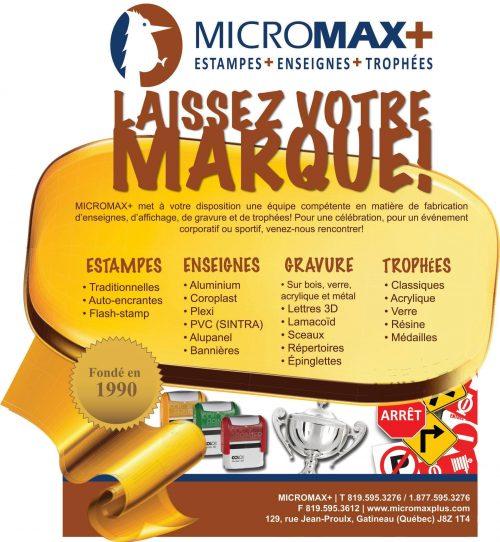 Micromax2